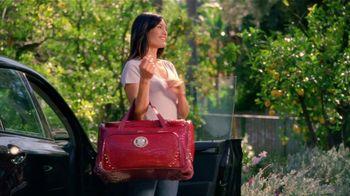 Ross TV Spot For Luggage - Thumbnail 1