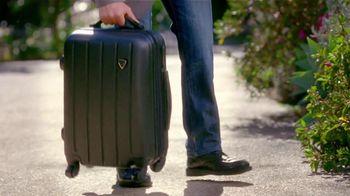 Ross TV Spot For Luggage - Thumbnail 2