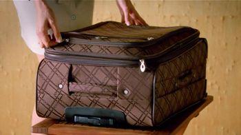 Ross TV Spot For Luggage - Thumbnail 3