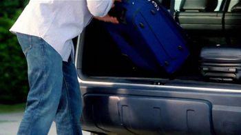 Ross TV Spot For Luggage - Thumbnail 4