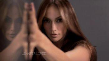 L'Oreal Eversleek Shampoo TV Spot, 'Next-Generation Sleek' Featuring Jennifer Lopez - Thumbnail 2