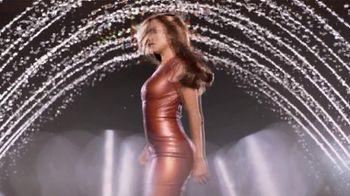 L'Oreal Eversleek Shampoo TV Spot, 'Next-Generation Sleek' Featuring Jennifer Lopez - Thumbnail 3