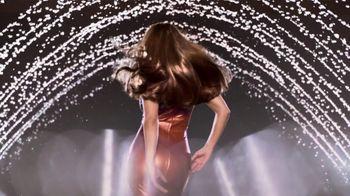 L'Oreal Eversleek Shampoo TV Spot, 'Next-Generation Sleek' Featuring Jennifer Lopez - Thumbnail 4