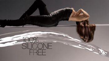 L'Oreal Eversleek Shampoo TV Spot, 'Next-Generation Sleek' Featuring Jennifer Lopez - Thumbnail 6