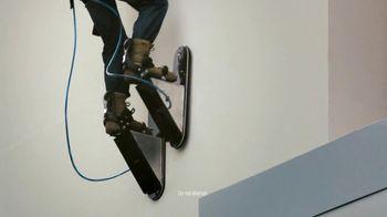 Best Buy TV Spot, 'Innovations' - Thumbnail 6