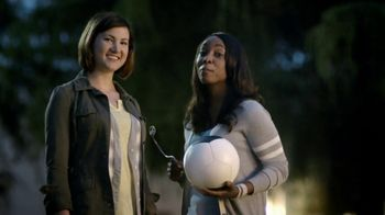 Best Buy TV Spot, 'Innovations' - Thumbnail 7