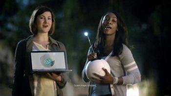 Best Buy TV Spot, 'Innovations' - Thumbnail 8