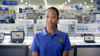 Best Buy TV Spot, 'Innovations' - Thumbnail 9