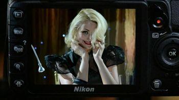 Nikon TV Spot For D3100 Dance Competition - Thumbnail 9