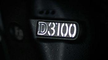 Nikon TV Spot For D3100 Dance Competition - Thumbnail 2