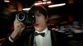 Nikon TV Spot For D3100 Dance Competition - Thumbnail 7