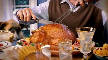 Oscar Mayer TV Spot For Carving Board Turkey Breast - Thumbnail 3