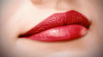 CoverGirl Blast Flipstick TV Spot, 'Demure to Daring' Ft. Sofia Vergara - Thumbnail 5