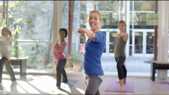 Icy Hot TV Spot For Arthritis Pain Relief Lotion - Thumbnail 1