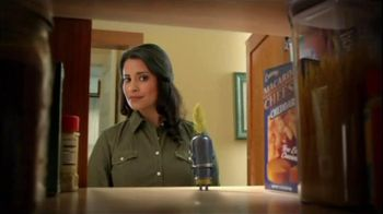 Spam TV Spot For Sir Can-A-Lot Mac and Cheese  - Thumbnail 5
