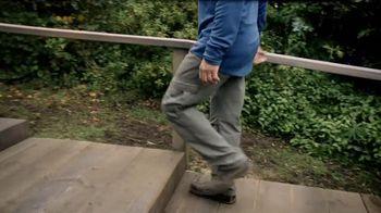 Celebrex TV Spot, 'Body in Motion' - Thumbnail 5