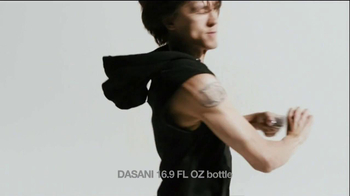 DASANI TV Spot, 'How Do You Twist?' - Thumbnail 3