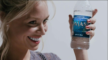 DASANI TV Spot, 'How Do You Twist?' - Thumbnail 4