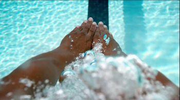 Citi TV Spot, 'Sponsoring US Athletes'