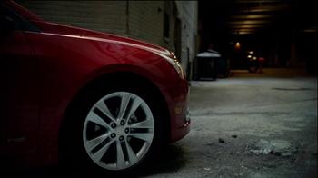 Chevrolet TV Spot For Love It Or Return It - Thumbnail 3
