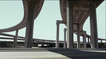 Chevrolet TV Spot For Love It Or Return It - Thumbnail 5