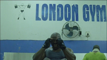 Nike TV Spot, 'Find Your Greatness' - Thumbnail 2