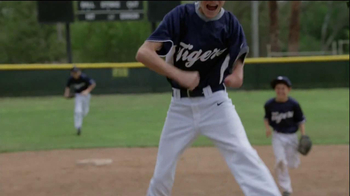 Nike TV Spot, 'Find Your Greatness' - Thumbnail 8