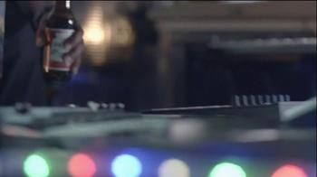 Budweiser TV Spot For Budweiser Featuring Jay-Z - Thumbnail 2