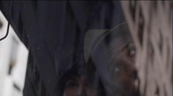 Budweiser TV Spot For Budweiser Featuring Jay-Z - Thumbnail 4