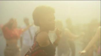 Budweiser TV Spot For Budweiser Featuring Jay-Z - Thumbnail 6