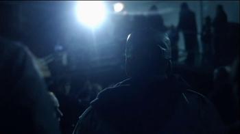 Budweiser TV Spot For Budweiser Featuring Jay-Z - Thumbnail 7