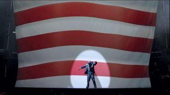 Budweiser TV Spot For Budweiser Featuring Jay-Z