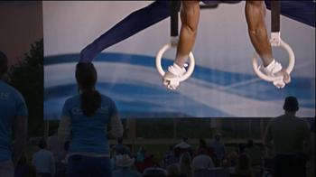 Chobani  TV Spot For The Chobai Story Team USA - Thumbnail 8