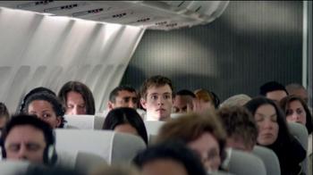 Apple Mac TV Spot, 'Airplane' - Thumbnail 2