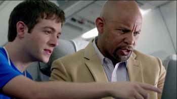 Apple Mac TV Spot, 'Airplane' - Thumbnail 5