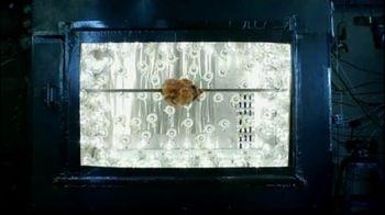 U.S. Department of Energy TV Spot For Energy-Saving Light Bulbs