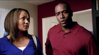 Quicken Loans TV Spot, 'Babysitter' - 208 commercial airings
