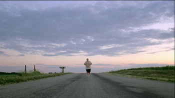 Nike TV Spot, 'Find Your Greatness: Jogger' - Thumbnail 7
