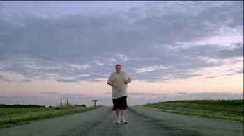 Nike TV Spot, 'Find Your Greatness: Jogger' - Thumbnail 9