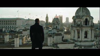 Skyfall - Alternate Trailer 1