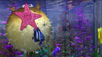 Finding Nemo - Alternate Trailer 1