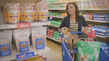 PetSmart TV Spot For 25th Anniversary Two-Day Sales Event