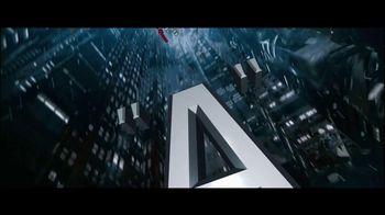 The Dark Knight Rises - Alternate Trailer 16