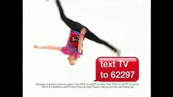 Macy's Back To School Sale TV Spot, 'Wow Pass' - Thumbnail 8