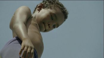 Nike TV Spot, 'Find Your Greatness: High Dive' - Thumbnail 3