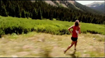 New Balance TV Spot We Are Here - Thumbnail 4