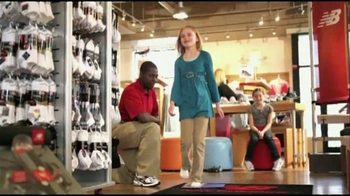 New Balance TV Spot We Are Here - Thumbnail 7