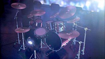 CenturyLink TV Spot For Band Slinky - Thumbnail 1