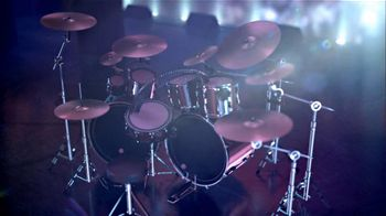 CenturyLink TV Spot For Band Slinky