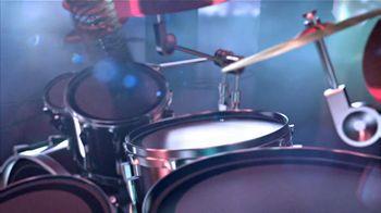 CenturyLink TV Spot For Band Slinky - Thumbnail 3